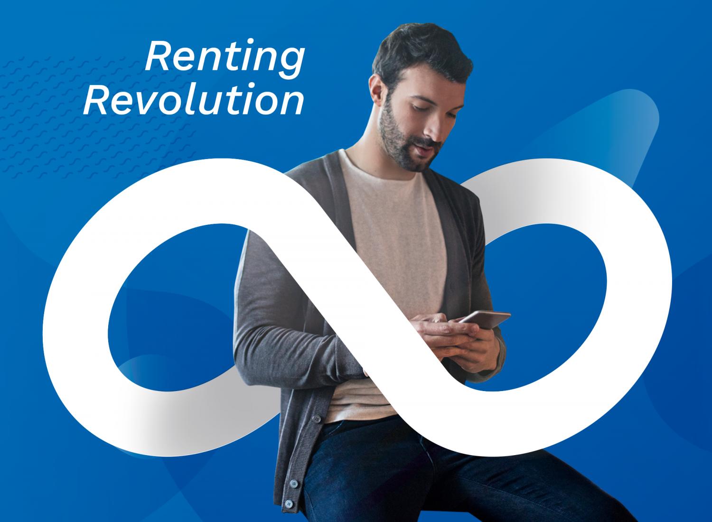 Renting Revolution